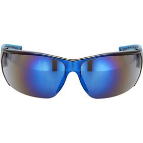 Uvex sgl 204 blue